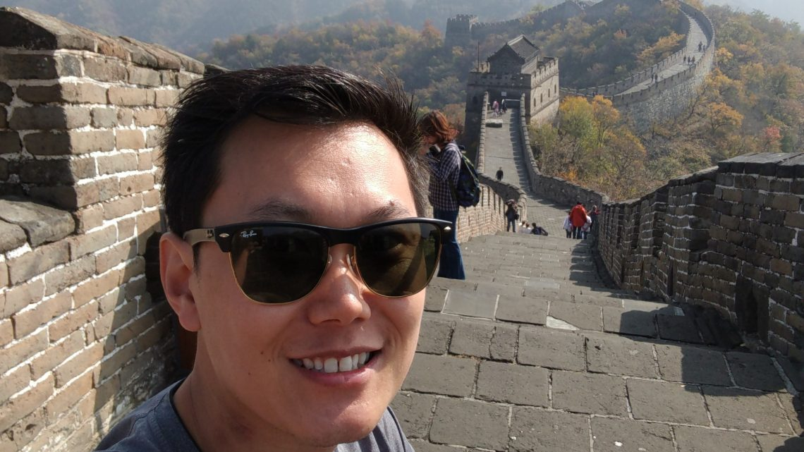 Travelling to China – Tips and Tricks
